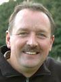 Peter Schettiger